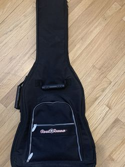Road Runner - Electric Guitar Gig Bag for Sale in Los Angeles,  CA