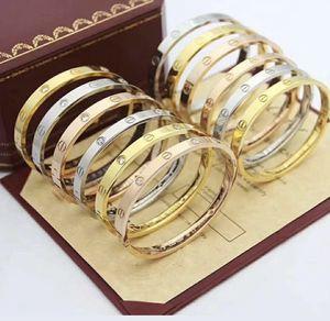 Trendy love bracelet for Sale in Los Angeles, CA