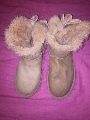 UGG for Sale in Silver Spring, MD