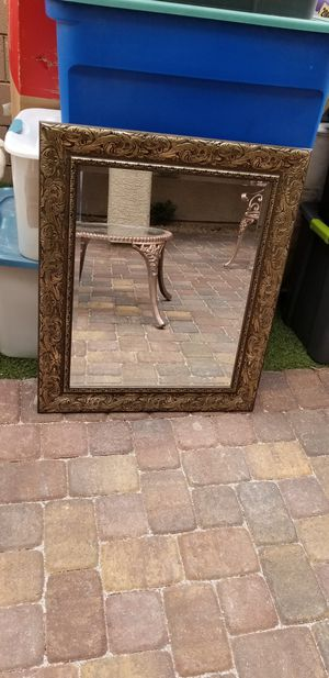 New wall mirror for Sale in Las Vegas, NV