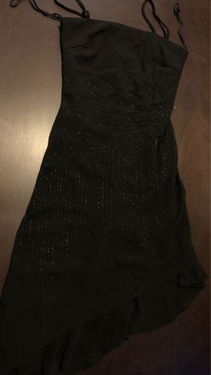 Black dress for Sale in San Leandro, CA