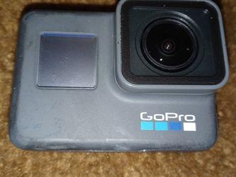 GoPro Camra for Sale in Glendale,  AZ