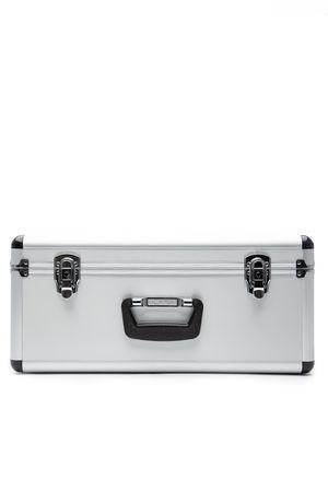 Aluminum Case for Camera/DSLR/Equipment/Lenses/Gear Brand New for Sale in Burbank, CA