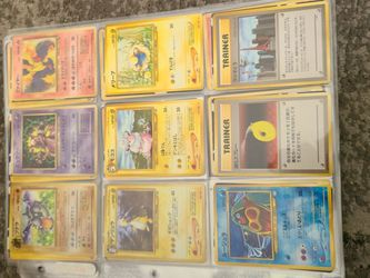 Pokemon Cards Obo Will Trads Lot For Vmax Rainbow Pikachu for Sale in Albuquerque,  NM