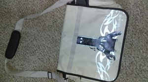 Hellsing messenger bag for Sale in Columbus, OH