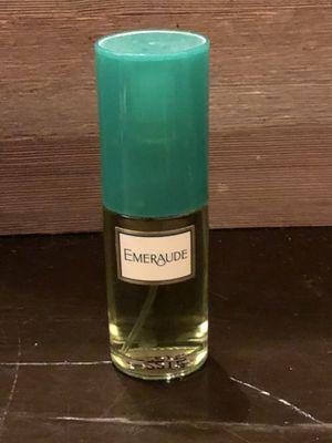 Emeraude perfume for Sale in Portland, OR