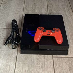 Ps4 for Sale in Peoria, AZ