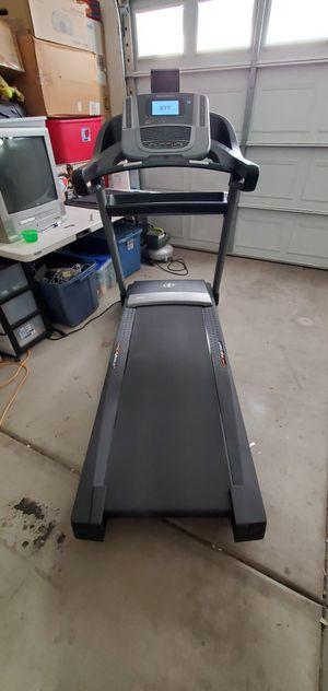 NordicTrack C990 Treadmill for Sale in Surprise, AZ