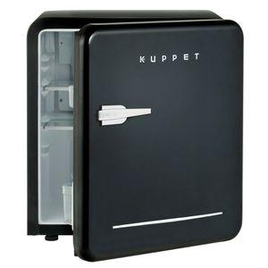 New 1.6 Cu Mini Fridge Refrigerator for Sale in La Puente, CA
