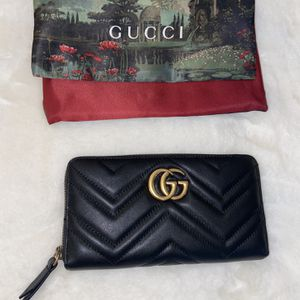 Gucci Wallet for Sale in Mill Valley, CA