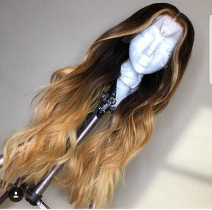 24 inch Lacefront Wig (Virgin Human Hair) for Sale in North Miami Beach, FL