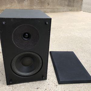 Paradigm ADP-150 Speakers for Sale in San Diego, CA