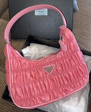 Accesorios purse for Sale in Arlington, VA