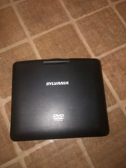 DVD player for Sale in Fairmount Heights,  MD