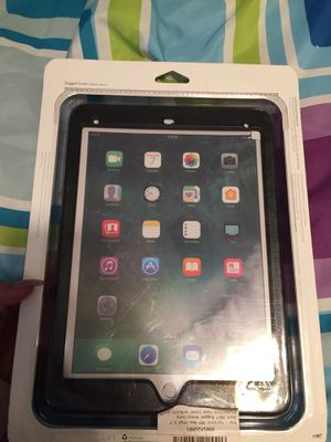 Ipad case for Sale in Reedley, CA