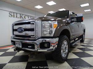 2015 Ford F-350 for Sale in Paterson, NJ