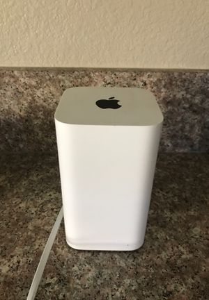 Apple A1521 Router for Sale in Las Vegas, NV