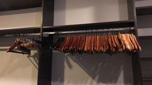 50 Hangers for Sale in Oakland Park, FL