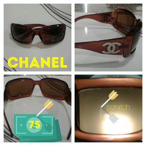 Chanel no case for Sale in Houston, TX