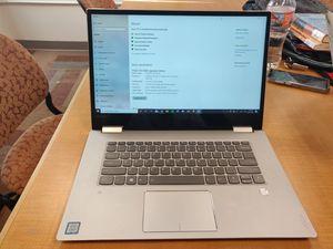 Lenovo Yoga 720 i7 for Sale in Renton, WA