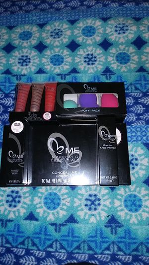 Love Me Make Up Essentials for Sale in Columbus, OH