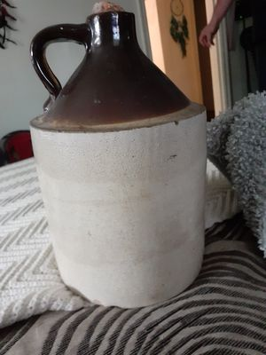 Moonshine jar for Sale in Columbus, OH