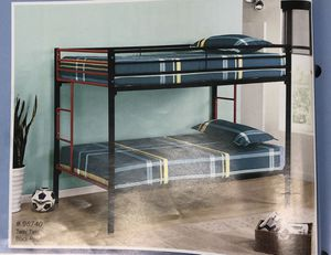 Twin Bunk Bed for Sale in Wheaton, MD