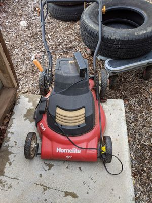 New And Used Lawn Mower For Sale In Tulsa Ok Offerup