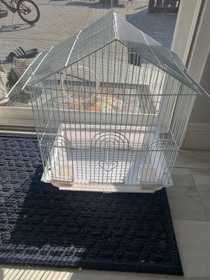 Bird cage for Sale in Carson, CA