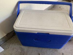 Cooler for Sale in Ashburn, VA