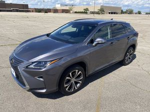 2017 Lexus RX for Sale in Columbus, OH