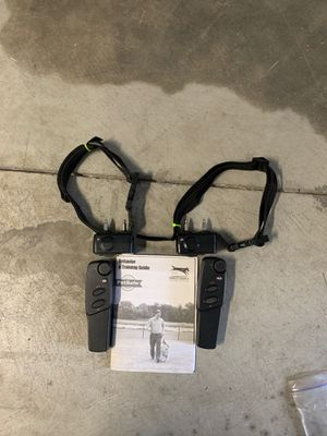 Dog Remote Trainer for Sale in Menifee, CA