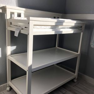 Changing Table for Sale in Henderson, NV