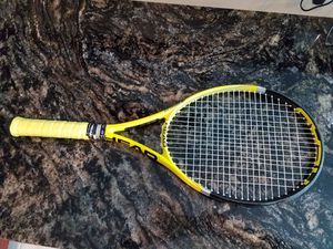 Head pro Tennis Racket Extreme MP for Sale in Bolingbrook, IL