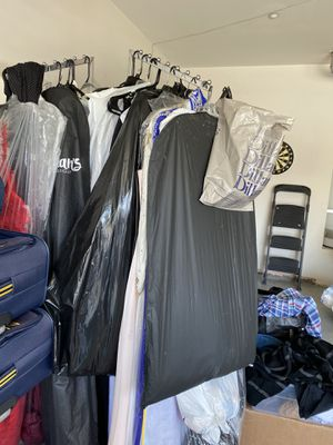 Party dresses for juniors for Sale in Fontana, CA