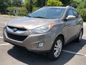 2013 Hyundai Tucson for Sale in Tampa, FL