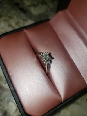 Love Song by Daniel's Engagement Ring for Sale in Pomona, CA
