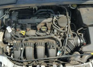 2011 - 2015 ford focus engine 2.0 for Sale in Redwood City, CA
