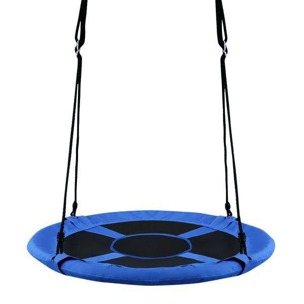 UFO Tree Swing Hanger