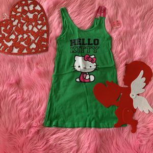 Girls DressHellokitty for Sale in Downey, CA