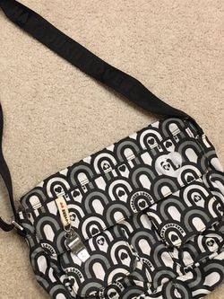 Harajuku Lovers Purse Nylon Shoulder Tote for Sale in Issaquah,  WA