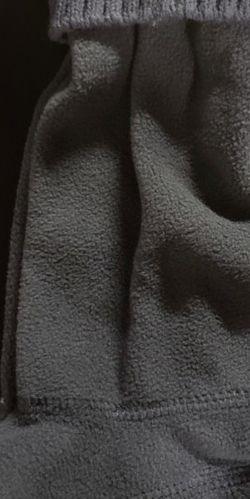 Harper Canyon Fleece Rain Boot socks size S 10-11c shoe size for Sale in Kent,  WA