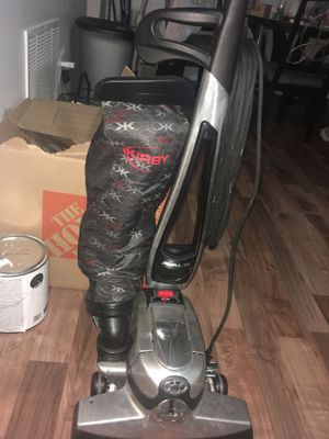 Kirby vacuum for Sale in Severn, MD