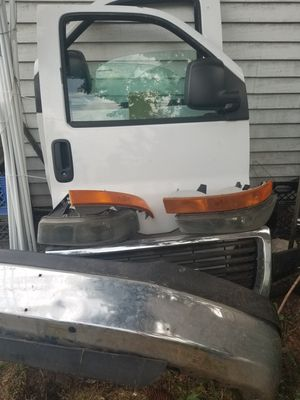 Chevy Express for Sale in Dearborn, MI