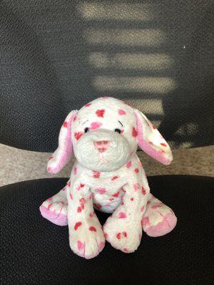 Rare Webkinz Love Puppy for Sale in Taunton, MA