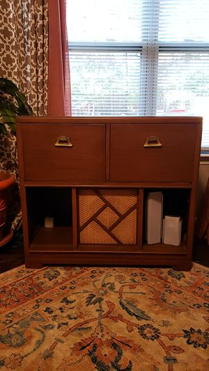 1949 Philco Record Player and Radio for Sale in Braselton, GA