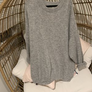 Free People Sweater for Sale in Seattle, WA