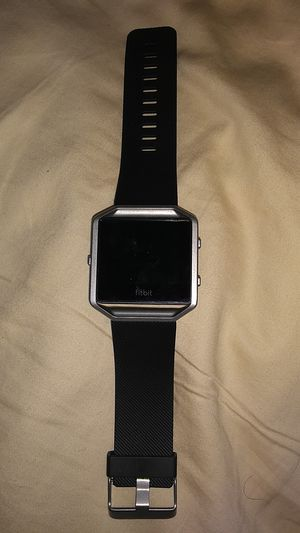 Fitbit Blaze for Sale in Kings Point, NY