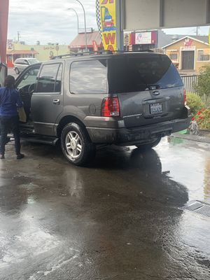 Ford EXPEDITION XLT for Sale in Richmond, CA