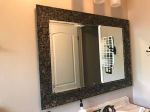 Mirror for Sale in Long Grove, IL